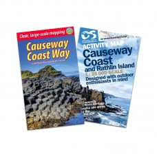 The Causeway Coast Way Offer