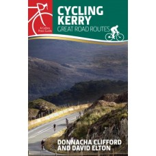 Cycling Kerry | Great Road Routes
