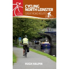 Cycling North Leinster | Great Road Routes
