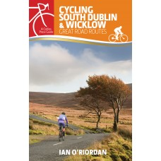 Cycling South Dublin & Wicklow | Great Road Routes