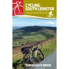 Cycling South Leinster | Great Road Routes