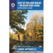 East of Ireland Walks - On River and Canal | A Walking Guide