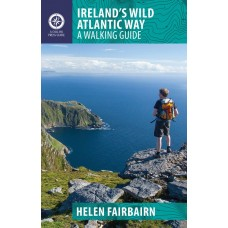 Ireland's Wild Atlantic Way | A Walking Guide