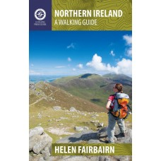 Northern Ireland | A Walking Guide