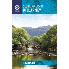 Scenic Walks in Killarney