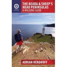 The Beara & Sheep's Head Peninsulas | A Walking Guide