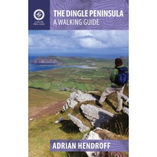 The Dingle Peninsula | A Walking Guide