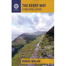 The Kerry Way | A Walking Guide