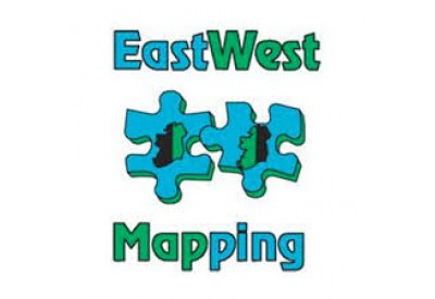 EastWest Mapping