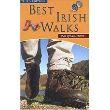 Best Irish Walks