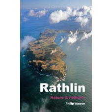 Rathlin | Nature and Folklore