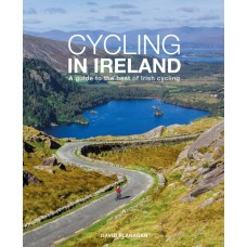 Cycling in Ireland | A Guide to the Best of Irish Cycling