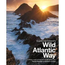Exploring Ireland's Wild Atlantic Way | A Travel Guide to the West Coast of Ireland